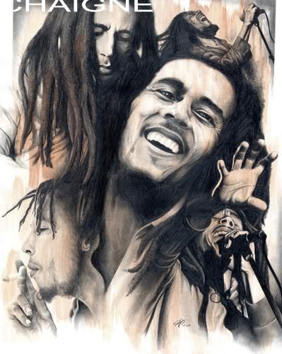 Bob_Marley_25